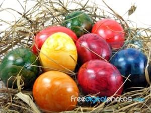 easter_eggs_(4)_rtg