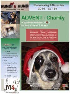 Advent-Charity 4.12