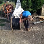 harald-stromleitung